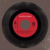 Lados B by Ricardo Arjona