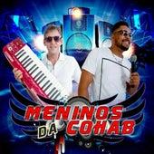Vamos Dançar by Meninos da Cohab