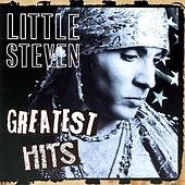 Greatest Hits de Little Steven
