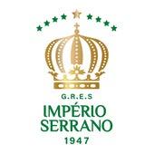 Sambas de Enredo de Império Serrano
