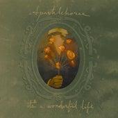 It's A Wonderful Life von Sparklehorse