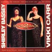 Back To Back de Various Artists