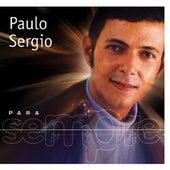 Para Sempre de Paulo Sergio