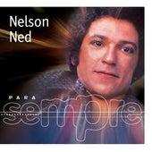 Para Sempre de Nelson Ned