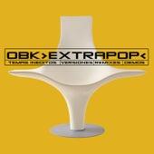 Extrapop von OBK