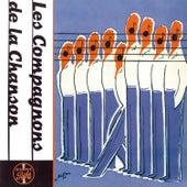 Minnie Moustache by Les Compagnons De La Chanson (2)