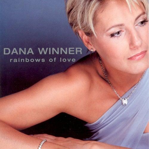 Sewe ren bo by dana winner napster rainbows of love by dana winner altavistaventures Image collections
