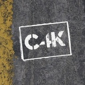 C4K by Colectivo4Kinze