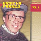 Selecao De Ouro Vol.2 de Moacyr Franco