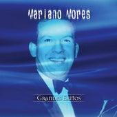 Coleccion Aniversario de Mariano Mores