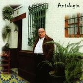 Antologia - El Pali de El Pali