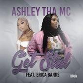 Get Slid by Ashley Tha MC