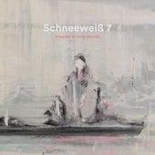Schneeweiss 7: Presented by Oliver Koletzki von Oliver Koletzki