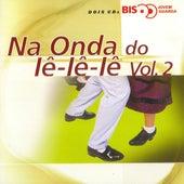 Bis - Jovem Guarda - Na Onda Do Ie-Ie-Ie Vol 2 de Various Artists