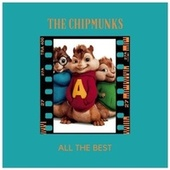 All the Best by The Chipmunks