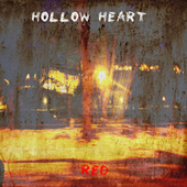 Red by Hollow Heart