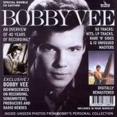 The Essential Bobby Vee de Bobby Vee
