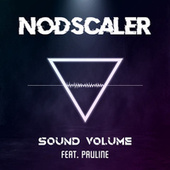 Sound Volume by Nodscaler
