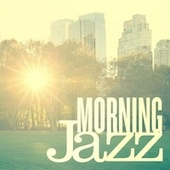 Morning Jazz by Various Artists