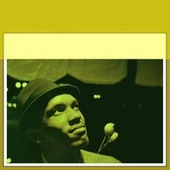 West Coast Vibes (Remastered Version) by Roy Ayers