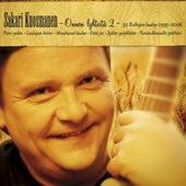 Onnen Lyhteitä 2 by Various Artists