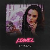 Trece V2 by Lowel