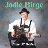 Mine 32 Bedste by Jodle Birge