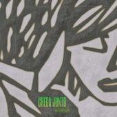 Chega Junto by Edward-X