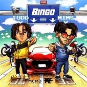 Bingo by Mims