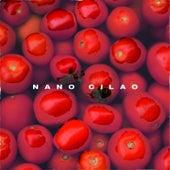 Nano Cilao de Esteban