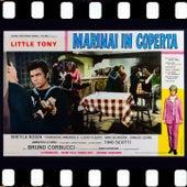 Little Tony Marinai In Coperta de Little Tony
