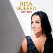 Liberdade by Rita Guerra
