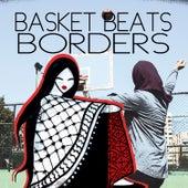 Basket Beats Borders de Varios Artistas
