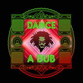 Dance a Dub (Dubtraphobic Remixes) by Lee Groves