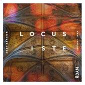 Locus Iste von NYCGB Fellowship