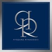 Ryszard Rynkowski de Ryszard Rynkowski