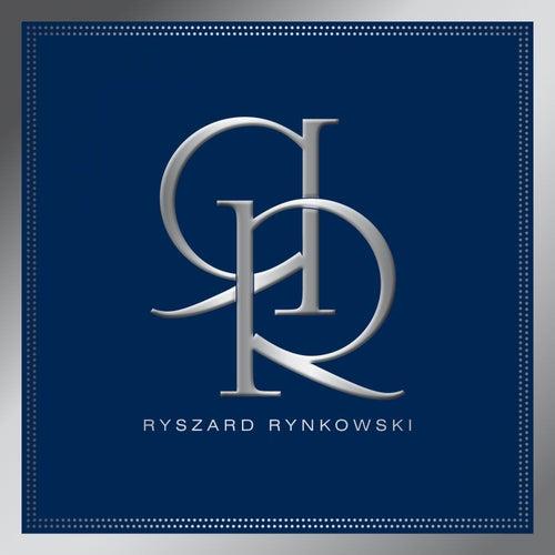 Ryszard Rynkowski by Ryszard Rynkowski