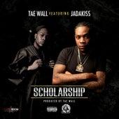 Scholarship (feat. Jadakiss) by Tae Wall