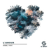 L'amour by Gabe