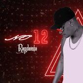 No 12 de Rapdemia