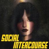 Social Intercourse by Haunt