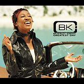 Greatest Day by Beverley Knight
