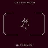 Beso Frances (Cover) de Facundo Consi