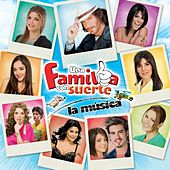 Una Familia Con Suerte de Various Artists
