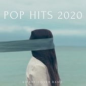 POP HITS 2020 de Sifare Cover Band