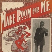 Make Room For Me by Peggy Lee