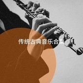 传统古典音乐合集 de The Relaxing Classical Music Collection, Classical Sleep Music, Classical Lullabies