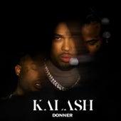 Donner de Kalash