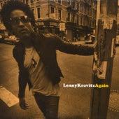 Again de Lenny Kravitz