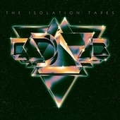 The Isolation Tapes (Premium Edition) by Kadavar